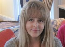 Linda Rinier