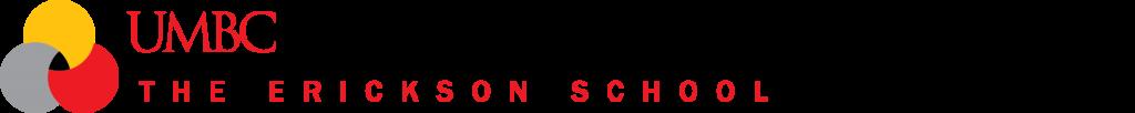 Erickson School Logo